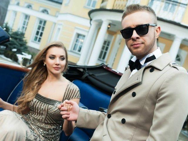 Егор Крид - Невеста скачать бесплатно в mp3, слушать онлайн